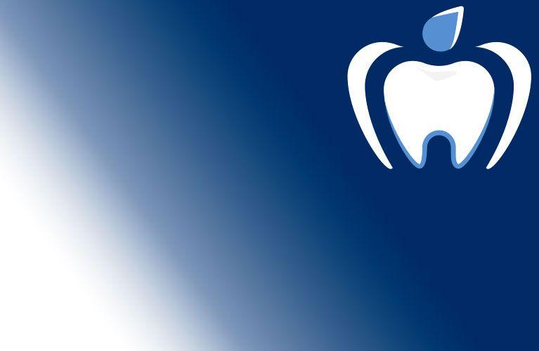 Sensibilidade Pós Clareamento Dental